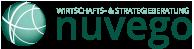 Nuvego Logo
